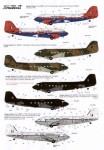1-48-C-47-Dakota-the-History-of-ZA947-with-the-Royal-Aircraft-Establishment-and-Batle-of-Brittain-Memorial-Flight-5