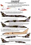 1-48-TSR-2-What-If-Pt-1-5
