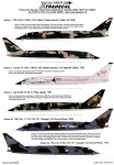 1-48-TSR-2-What-If-Pt-3-6