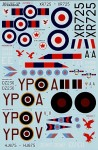 1-48-RAF-23-Squadron-1943-to-1990-6