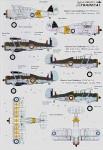 1-48-Fleet-Air-Arm-Gloster-Sea-Gladiator-Fairey-Fulmar-Blackburn-Skua-7