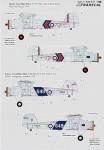 1-48-Fleet-Air-Arm-Fairey-Swordfish-1938-39-4