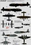 1-48-617-Dambusters-Squadron-1943-2008-7