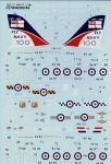 1-48-BAE-Hawk-T-1