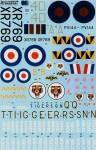 1-48-RAF-74-Tiger-Sqn-1918-to-1992-10
