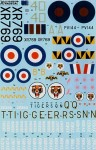 1-48-RAF-74-Tiger-Sqn-1918-to-1992-10