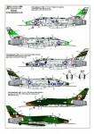 1-48-F-100C-Super-Sabre-3