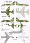 1-48-Vought-A-7K-Corsair-Twosair-6