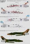 1-48-North-American-F-100D-Super-Sabre-3