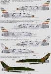 1-48-North-American-F-100D-Super-Sabre-North-American-F-100F-Super-Sabre-Pt-2-4