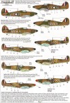 1-48-Battle-of-Britain-50th-Anniversary-1940-2010-RAF-5