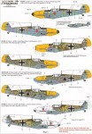 1-48-Battle-of-Britain-70th-Anniversary-1940-2010-Luftwaffe-8