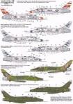 1-48-North-American-F-100D-Super-Sabre-F-Super-Sabre-Two-Seaters-Pt-4-5