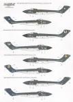 1-48-de-Havilland-Sea-Vixen-FAW-2-4