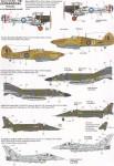 1-48-History-of-RAF-6-Sqn-1931-2010-5