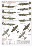 1-48-Supermarine-Spitfire-F-22-4