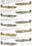 1-48-Supermarine-Spitfire-Mk-Vb-11