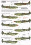 1-48-Supermarine-Seafire-Mks-II-III-XV-XVII-11