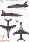 1-48-BAe-Hawk-T-1A-2