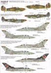 1-48-RAF-111-Squadron-History-Part-1-5