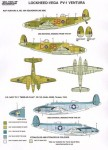 1-48-Temporarily-un-available-Lockheed-Vega-PV-1-Ventura-6