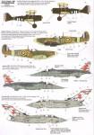 1-48-RAF-History-41-Sqn-Pt-1-4