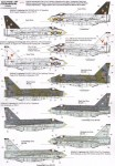 1-48-EE-Lightning-F-3A-and-F-6-5