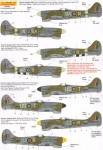 1-48-Hawker-Tempest-Mk-V-4