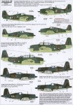 1-48-Yanks-with-Roundels-US-Aircraft-in-the-FAA-Pt-1-5
