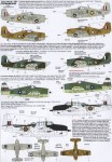 1-48-Yanks-with-Roundels-Part-2