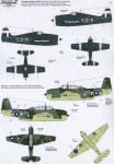 1-48-Yanks-with-Roundels-Part-3