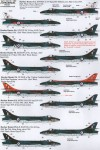 1-48-Hawker-Hunter-F-6-and-FGA-9-9