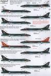 1-48-Hawker-Hunter-F-6-and-FGA-9-9