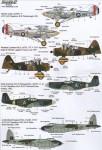 1-48-RFC-RAF-100-Years-of-4-Squadron-Pt-1-4-Hawker