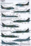 1-48-RFC-RAF-100-Years-of-4-Sqn-Pt-2-7Canadair-Sabre