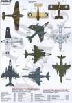 1-48-RFC-RAF-100-Years-of-1-Squadron-6