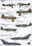 1-48-RFC-RAF-100-Years-of-Shiny-2-Squadron-4