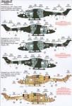 1-48-Westland-Lynx-Pt-1-15