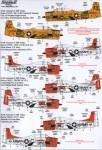 1-48-North-American-T-28B-Trojan-7