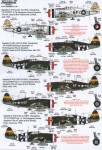1-48-Republic-P-47D-Thunderbolt-They-Also-Serve-5th-Emergency-Rescue-Squadron-5-