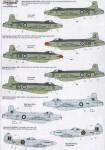 1-48-Supermarine-Spiteful-and-Supermarine-Attacker-7