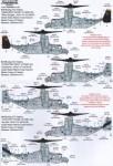1-48-Bell-Boeing-V-22-Osprey-3