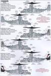 1-48-Bell-Boeing-V22-Osprey-4