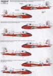 1-48-BAe-Jet-Provost-T-5-Pt-1-11