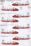 1-48-BAe-Jet-Provost-T-5-Pt-2-8