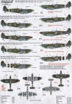 1-48-Supermarine-Spitfire-F-Mk-IXc-5