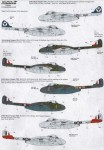 1-48-de-Havilland-DH-100-Vampire-FB-5-and-FB-9-8