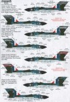 1-48-Gloster-Javelin-FAW-Mk-9-Part-1-5
