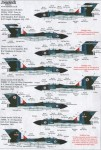 1-48-Gloster-Javelin-FAW-Mk-9-Part-2-5