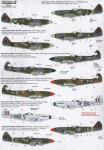 1-48-Supermarine-Spitfire-Mk-XIVE-Mk-XVIII-7